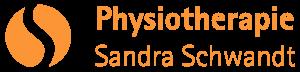 Physiotherapie Sandra Schwandt